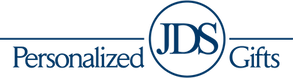 JDS Logo (2).png