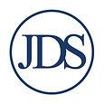 JDS Logo_blue_1200x1200 (1) (1).jpg