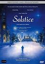 Solstice_DVD.jpg