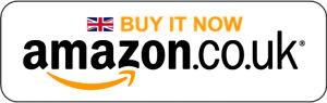 AMAZON_UK_BUTTON.jpg