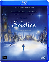 SOLSTICE_BLU_FRONT.png