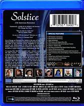 SOLSTICE_BLU_BACK.png