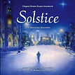 Solstice_CD.jpg