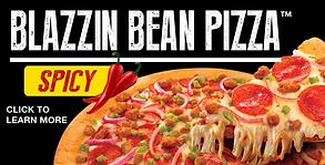Blazzin Bean_v02.png