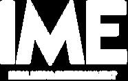 IME_logo_White_100dpi.png
