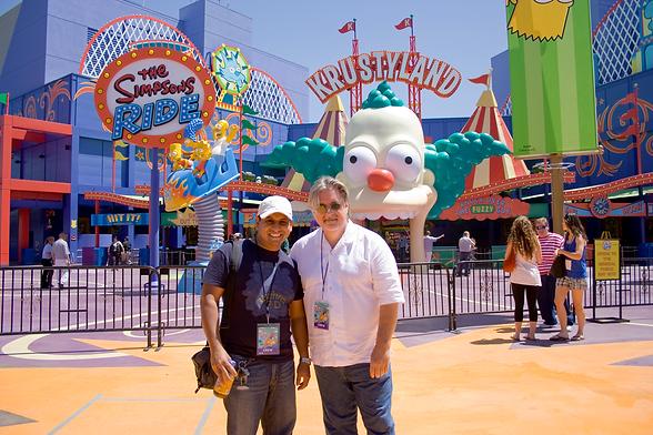 Erick & Matt Groening.png