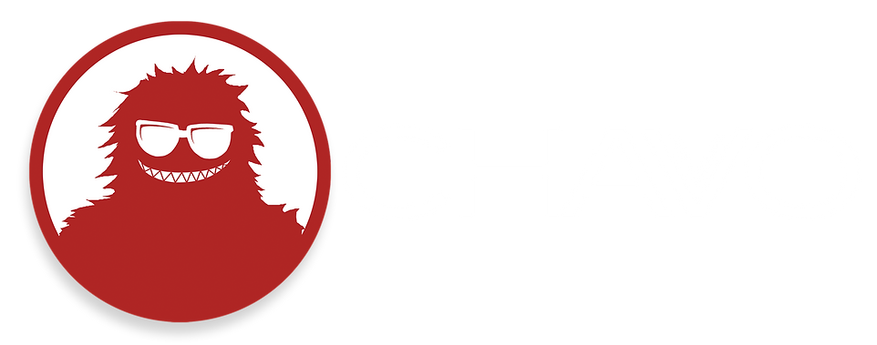 CHAVVO ANIMATION
