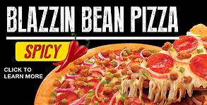 Blazzin Bean.png