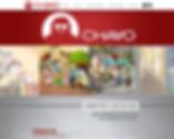 CHAVVO animation studios