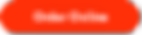 142x35_red.png