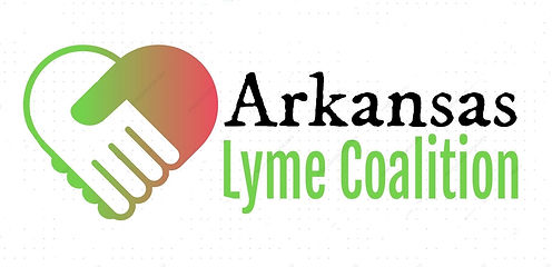 ARKANSAS LYME COALITION