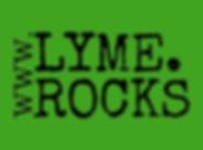 lyme rocks 6.jpg