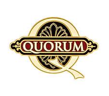 Quorum-logo.jpg