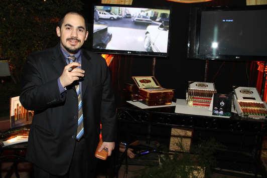 Arturo Fuente launch 185.jpg