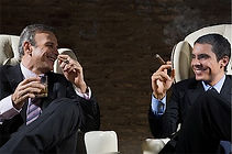 cigar-friendly-bars.jpg