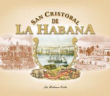 San_Cristobal_de_la_Habana.jpg
