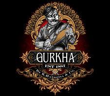gurkha-cigar.jpg