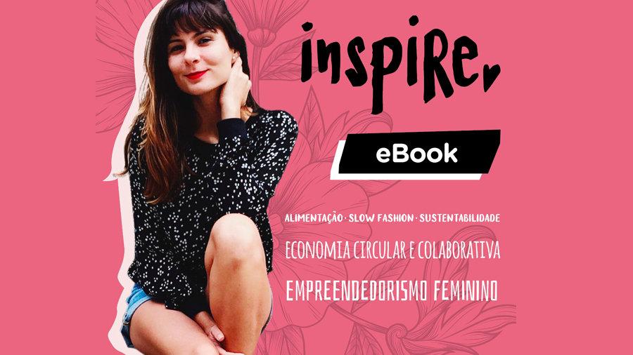 eBook INSPIRE