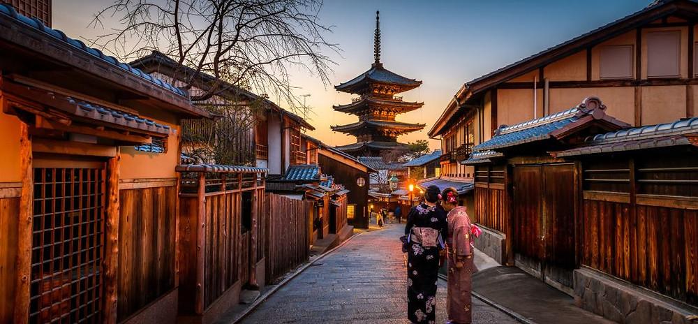 #Tokyo #Kyoto #Japan #ramen #singaporeair #singaporeairlines #cheapdeals #flyhigher