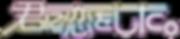kimikoi_logo_clr2019s.png