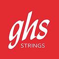 ghs-strings-square-block-color-logo.jpg