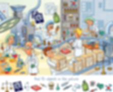 There-Are-15-Hidden-Objects-in-This-Pict