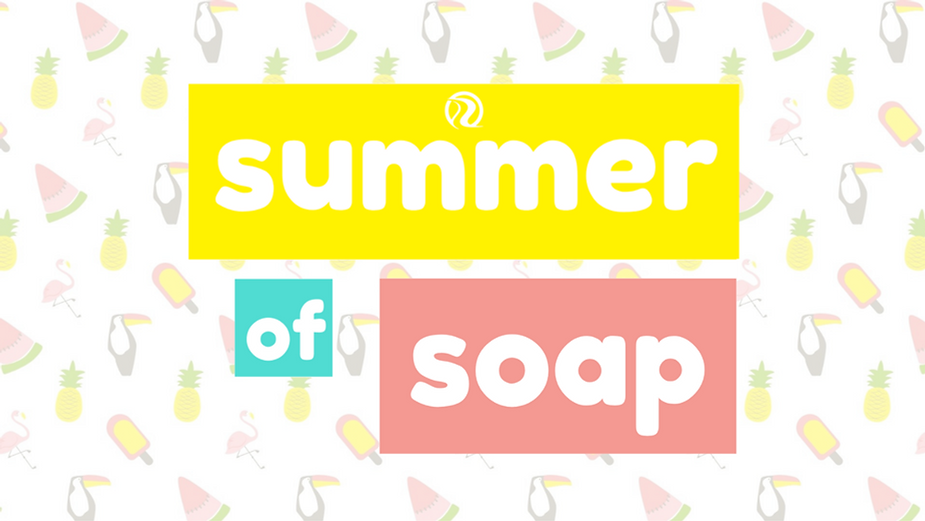 SOAP FB Cover.png