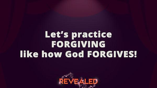 FORGIVES.jpg