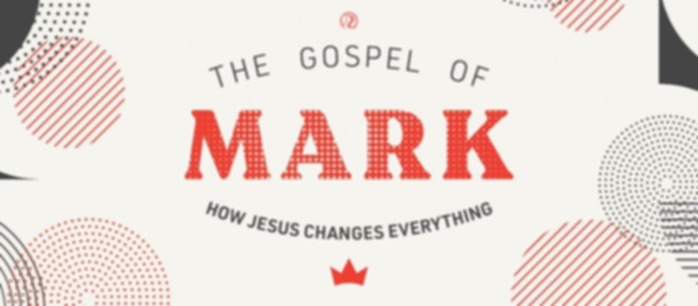Mark_Social Media_2020.png