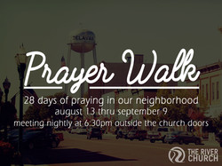 Prayer Walk Website_2018