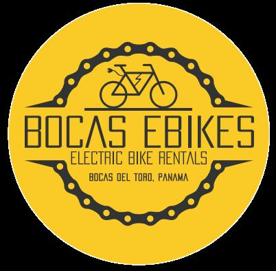Bocas Ebikes Circle Logo PNG Format (2)_