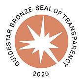 guidestar bronze 2020 use.png