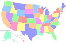 map - usa.jpg