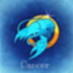 cancer-759378_1920.jpg