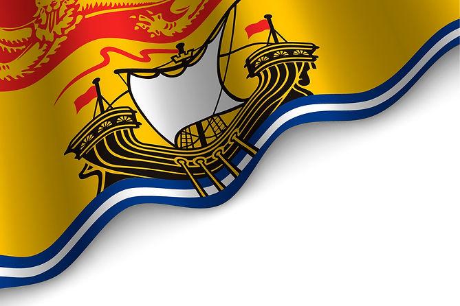 NB FLAG.jpg