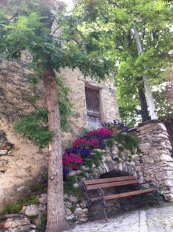 Casa di Genin