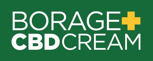 Borage+CBD.png