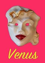 Venus-Maske-Erich Bauer.jpeg