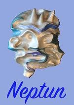 Neptun-Maske-Erich Bauer.jpeg