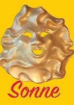 Sonne-Maske-Erich Bauer.jpeg