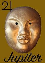 Jupiter-Maske-Erich Bauer.jpeg