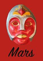 Mars-Maske-Erich Bauer.jpeg