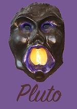 Pluto-Maske-Erich Bauer.jpeg