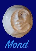 Mond-Maske-Erich Bauer.jpeg