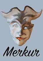 Merkur-Maske-Erich Bauer.jpeg