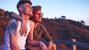 Sensual etiquettes you must follow during your gay sex encounters! - NSFW