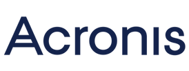 Acronis.svg.png