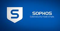 sophos-generic-2.png