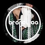 brandon wen portfolio