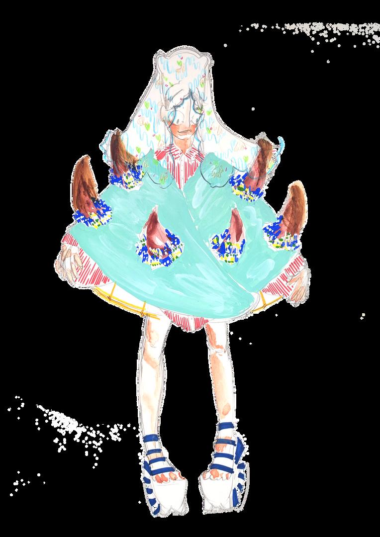 illustration 6.png